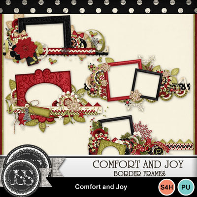 Comfort_and_joy_cluster_frames
