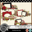 Comfort_and_joy_cluster_frames_small