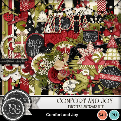 Comfort_and_joy_kit