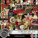 Comfort_and_joy_kit_small