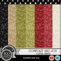 Comfort_and_joy_glitter_papers_small