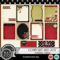 Comfort_and_joy_journal_cards_small
