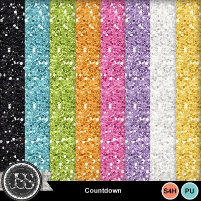Countdown_glitter_paeprs