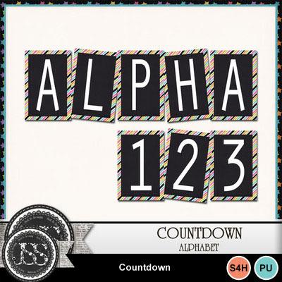 Countdown_alphabet