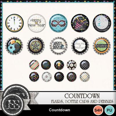 Countdown_flairs