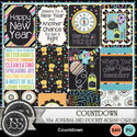 Countdown_pocket_scrap_cards_small