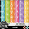 Countdown_pattern_papers_small