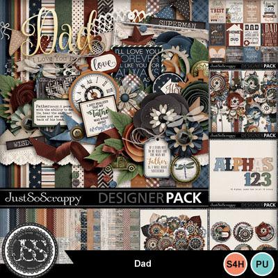 Dad_bundle
