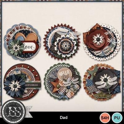 Dad_cluster_seals