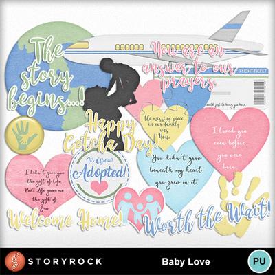 Sr_mgx_babylove_adoption