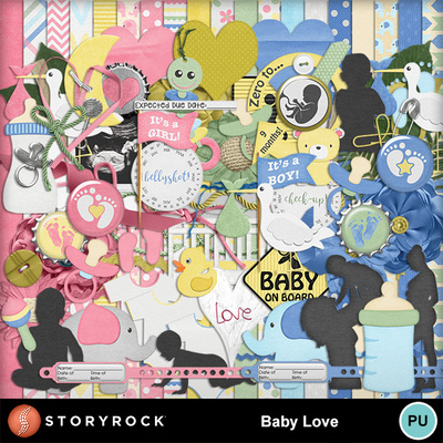 Sr_mgx_babylove_kit