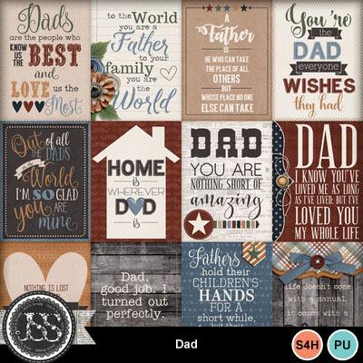 Dad_pocket_scrap_cards