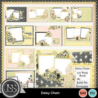 Daisy_chain_brag_book