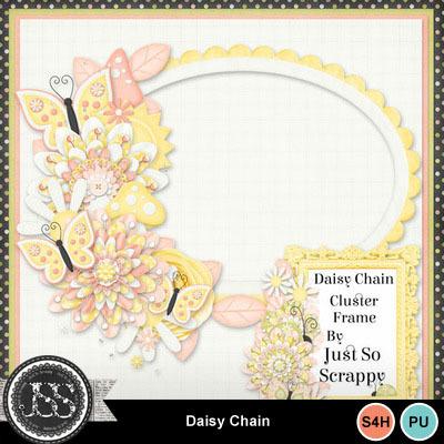Daisy_chain_cluster_frame