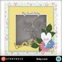 Sr_mgx_babylove_at12_01_small