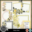 Daisy_chain_cluster_frames_small