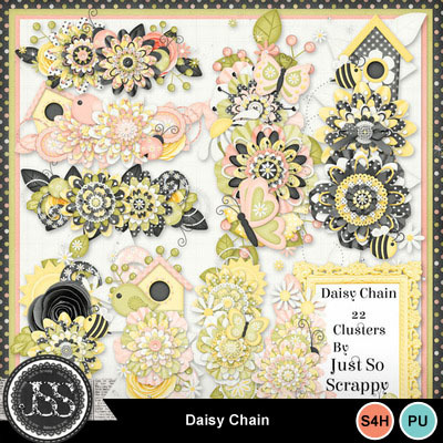 Daisy_chain_clusters