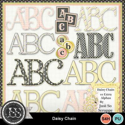 Daisy_chain_alphabets