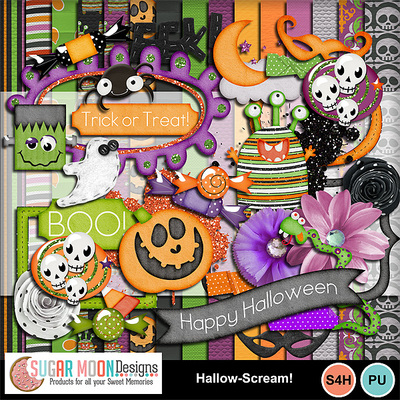 Hallowscream_preview