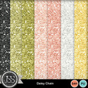 Daisy_chain_glitter_papers_small