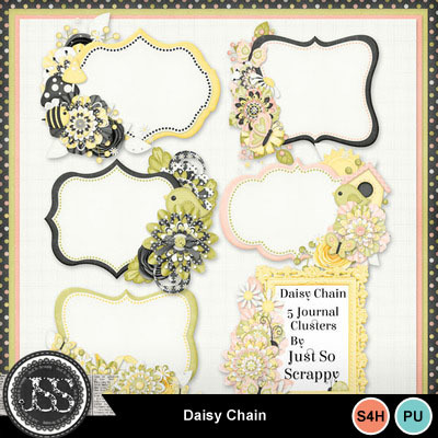 Daisy_chain_journal_clusters