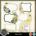 Daisy_chain_journal_clusters_small