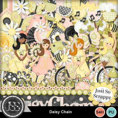 Daisy_chain_kit