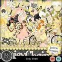 Daisy_chain_kit_small
