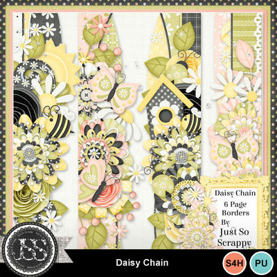 Daisy_chain_page_borders