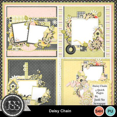 Daisy_chain_quick_pages