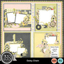 Daisy_chain_quick_pages_small