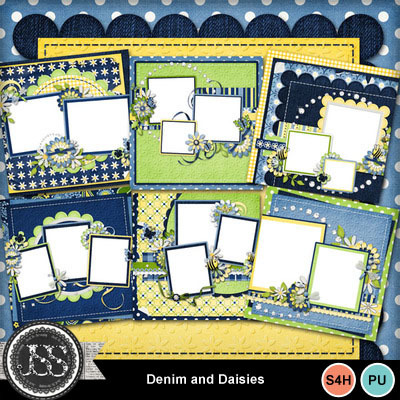 Denim_and_daisies_quick_pages_big