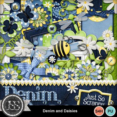 Denim_and_daisies_kit