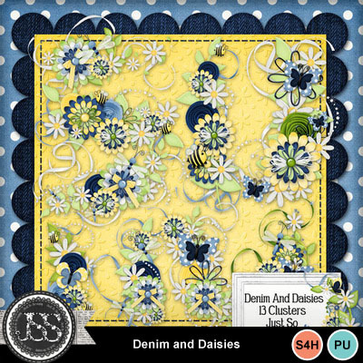 Denim_and_daisies_clusters