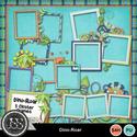 Dino_roar_cluster_frames_small