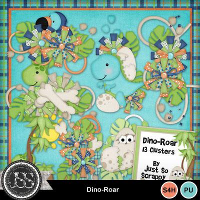 Dino_roar_clusters