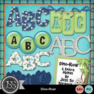 Dino_roar_alphabets