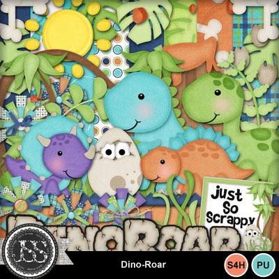 Dino_roar_kit