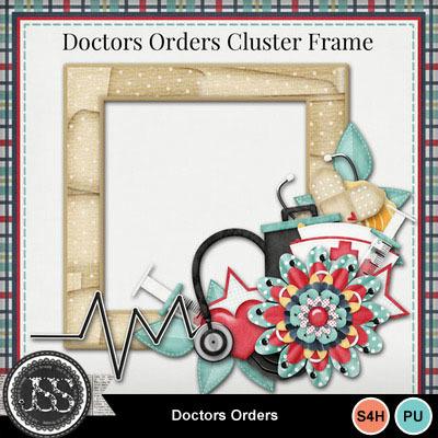 Doctors_orders_cluster_frame