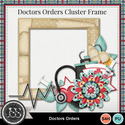 Doctors_orders_cluster_frame_small