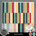 Doctors_orders_pattern_papers_small