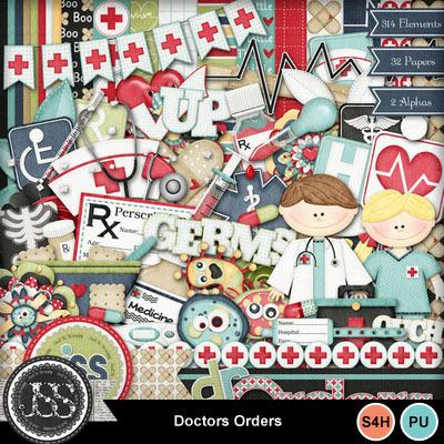 Doctors_orders_kit