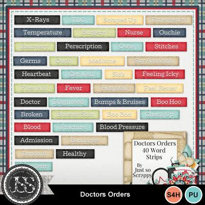 Doctors_orders_word_strips