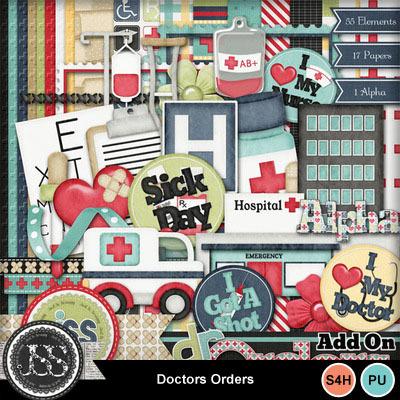 Doctors_orders_mini_kit
