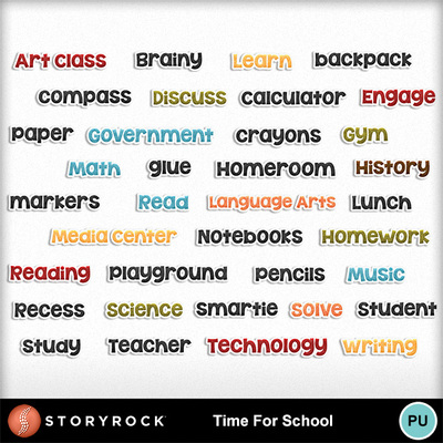 Sr_mgx_timeforschool_tags