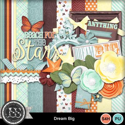 Dream_big_kit