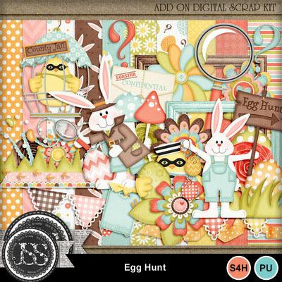 Egg_hunt_mini_kit