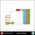Sr_mgx_timeforschool_frame_small