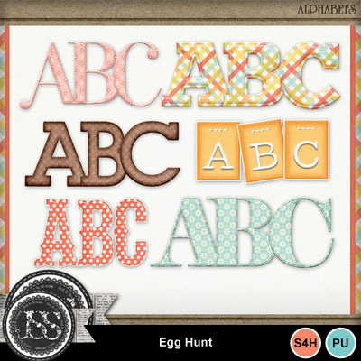 Egg_hunt_alphabets