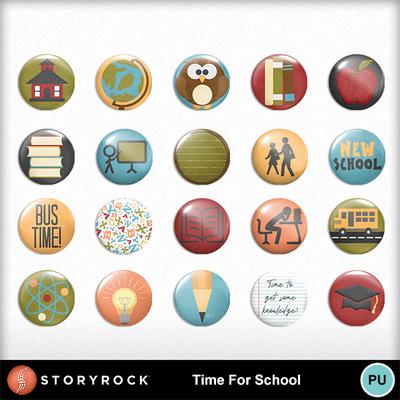 Sr_mgx_timeforschool_flair